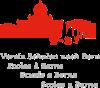 Verein Schulen nach Bern Logo v2